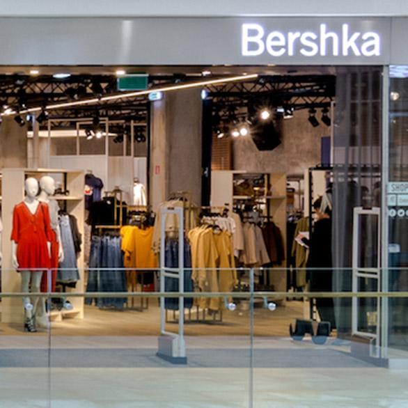 Bershka_thumb