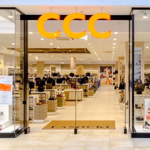 CCC_thumb