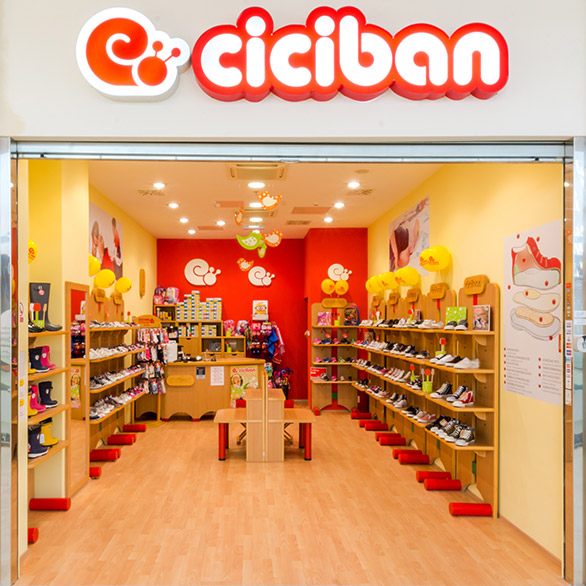 Ciciban_thumb