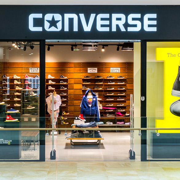 Converse_thumb