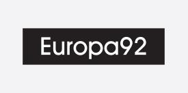 EUROPA 92