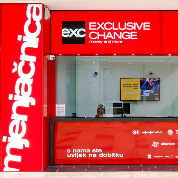 Exclusive-Change_thumb