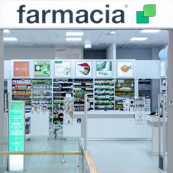 Farmacia_thumb