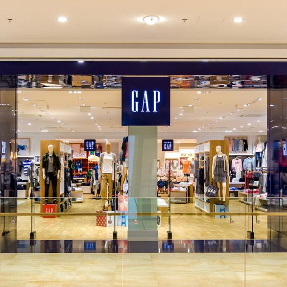 Gap_thumb