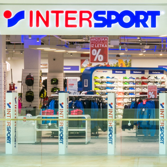 Intersport_thumb