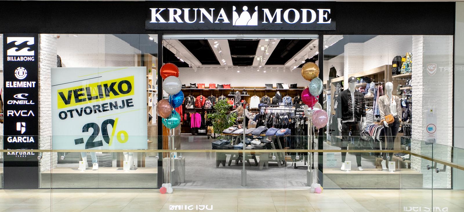 Kruna-Mode-1
