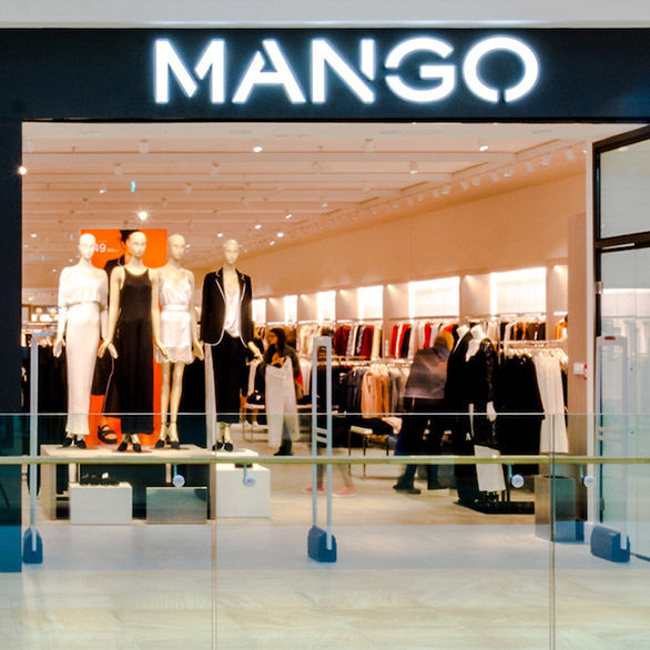 Mango_thumb