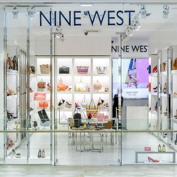 Nine-West_thumb