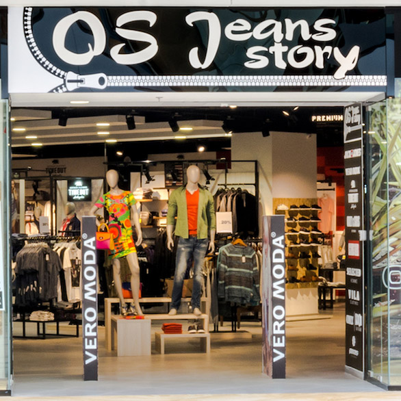 OS-Jeans-Story_thumb