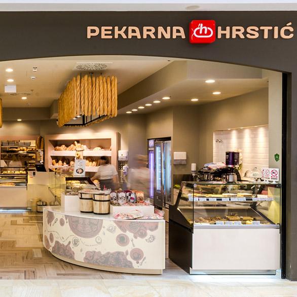 Pekarna-Hrstic_thumb