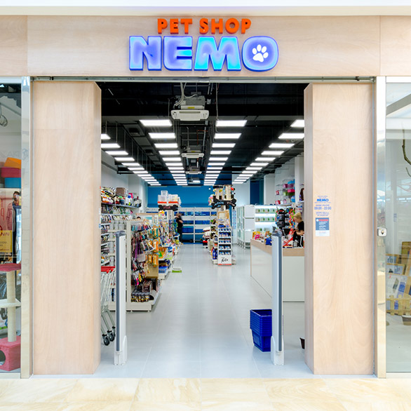 Pet-shop-Nemo_thumb