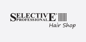 SELECTIVE HAIR