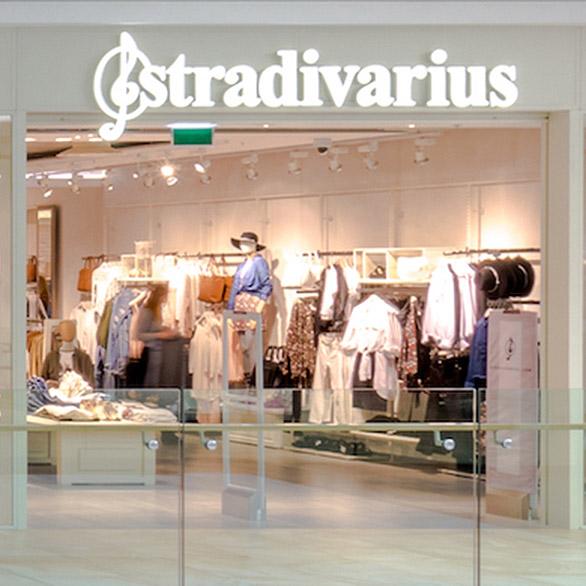 Stradivarius_thumb