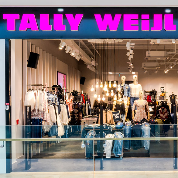 Tally-Weijl_thumb