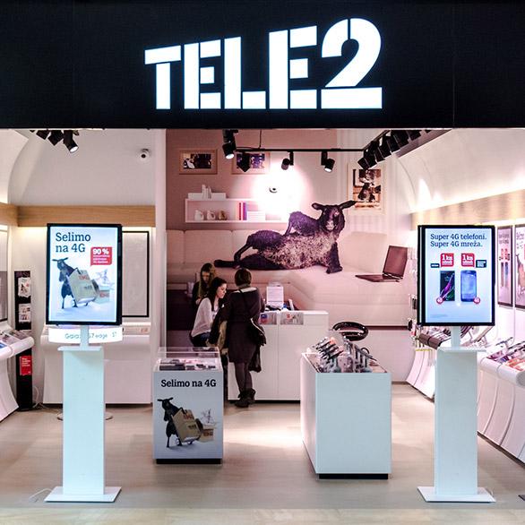 Tele-2_thumb