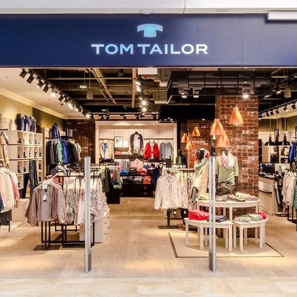 Tom-Tailor_thumb
