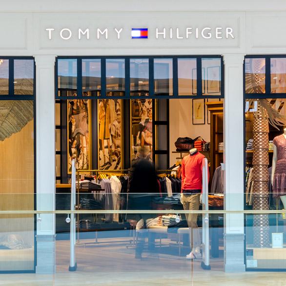 Tommy-Hilfiger_thumb