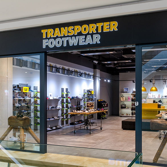 Transporter-footwear_thumb