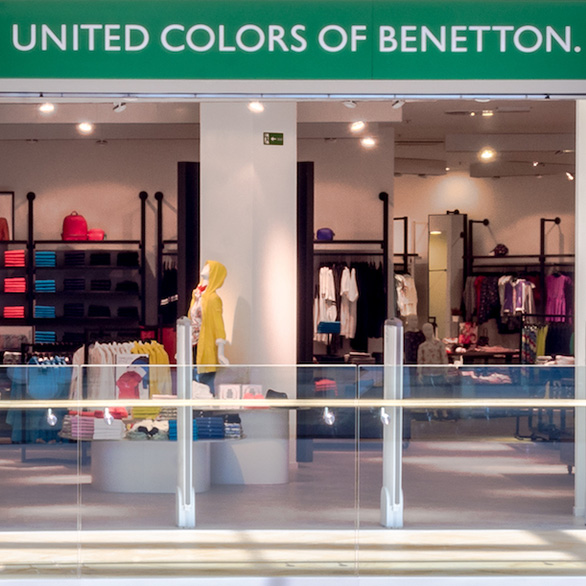 United-Colors-of-Benetton_thumb