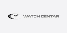 WATCH CENTAR
