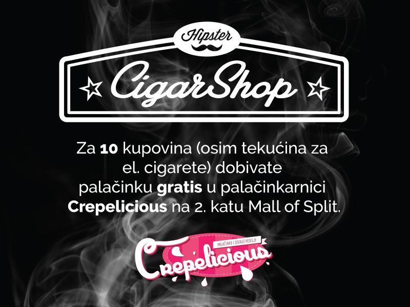 cigarshop_pecati