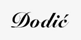 dodic-logo