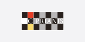 CIPRIANIS