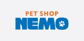 PET SHOP NEMO