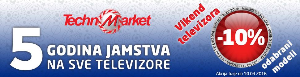 banner 970x250_vikend televizora, -10%