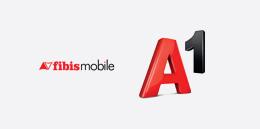 fibis-a1-logo