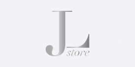 jl store