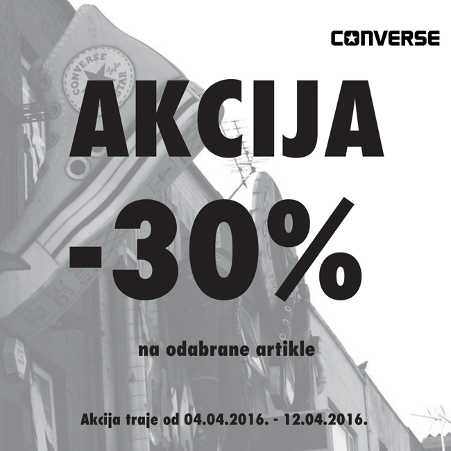 objava-converse