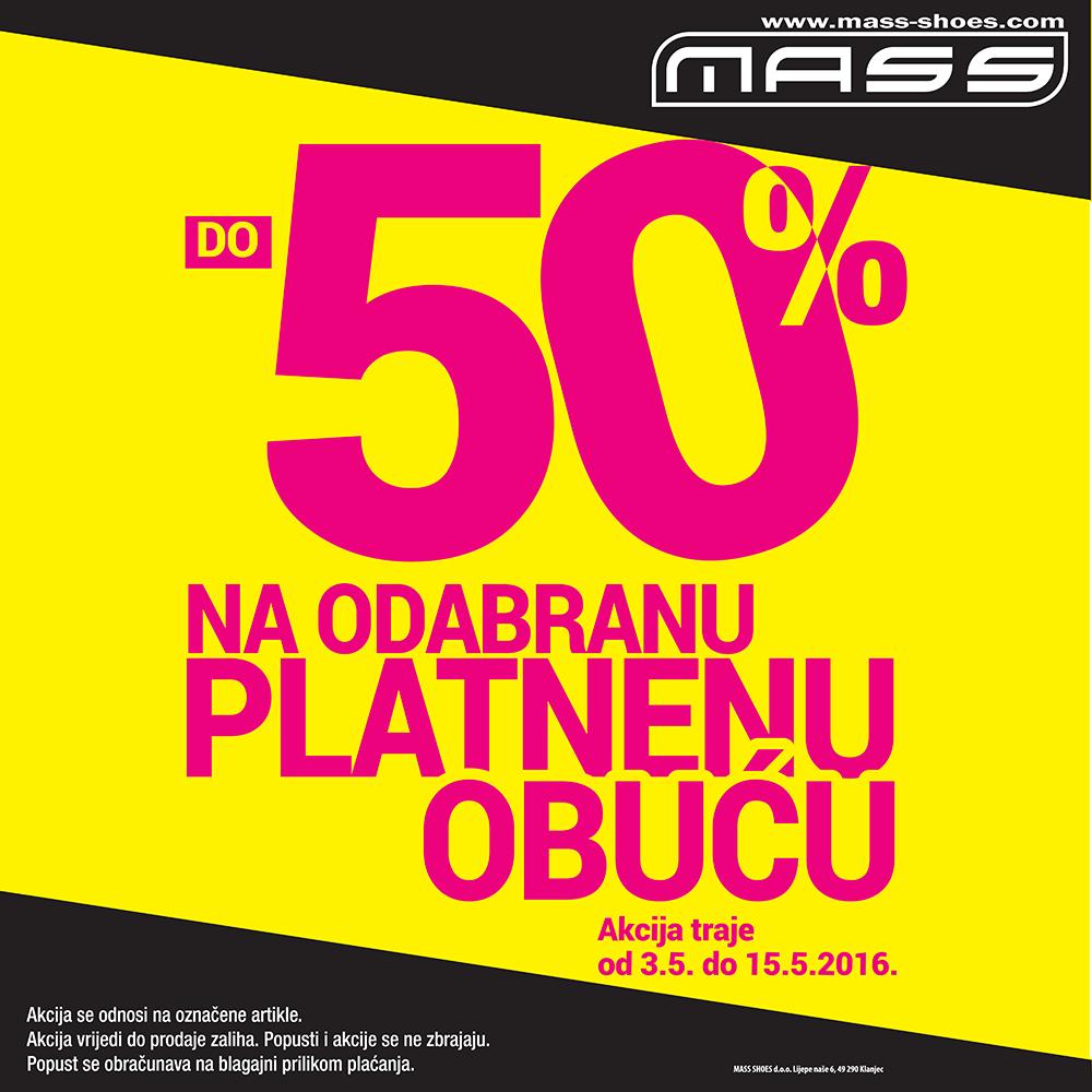 MASS-FACEBOOK-Platnena obuca-01