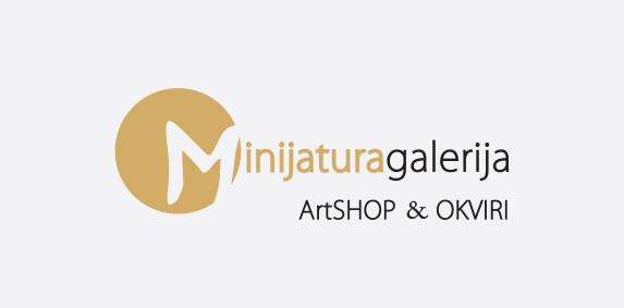 Minijatura galerija