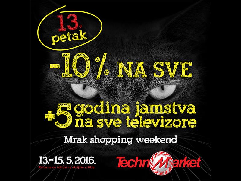 THM_Petak13_banner_800x600