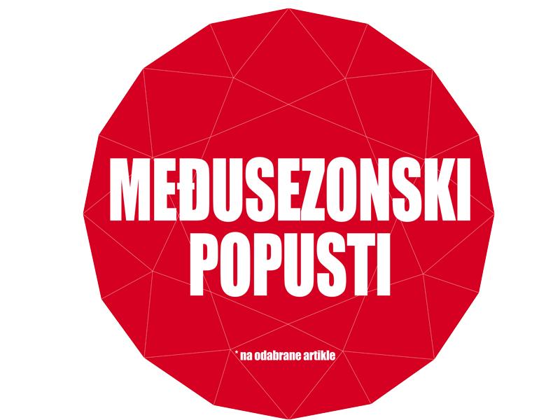 medusezonski-popusti