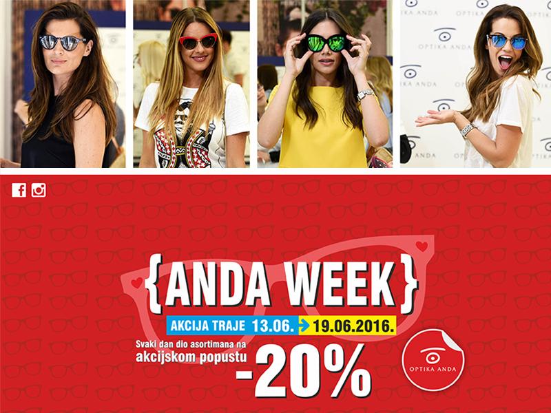 anda-week-mall-of-split