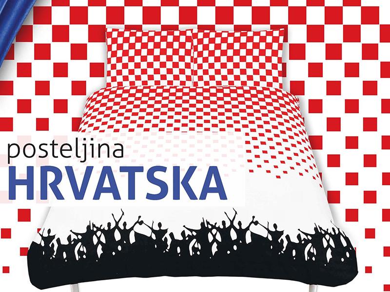 hRVATSKA 800X600