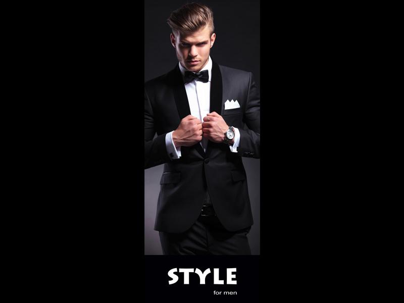 style-for-men-akcija