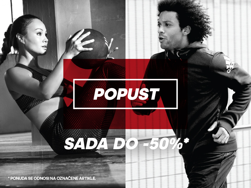 adidas SALE FB vizual 800x600px 201606
