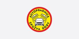 autopraonica-spuzva-roby-logo
