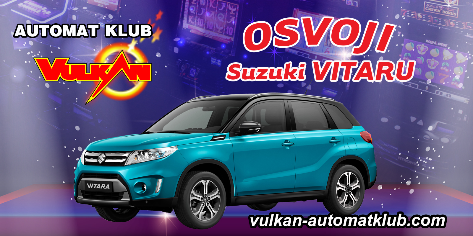 03 Vulkan TV Display_vitara (1)