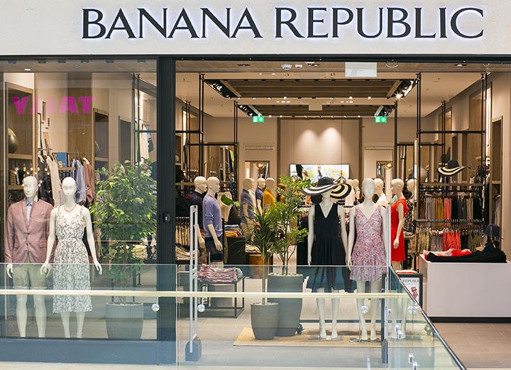 Banana Republic-Split-37 - kopija