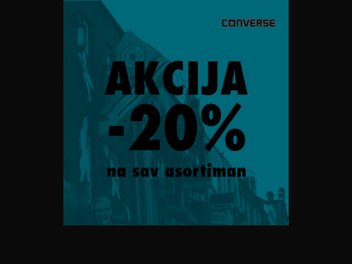 converse-akcija-20