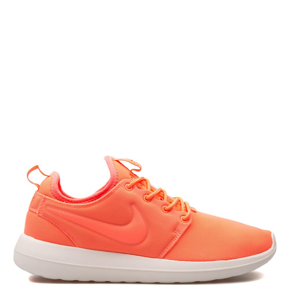 844931-002 Nike Roshe Two 749 kn (4)