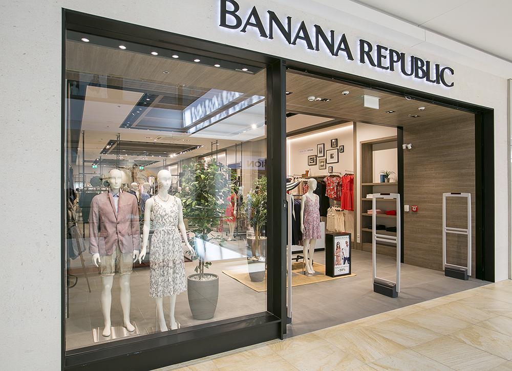 banana-republic-split-34
