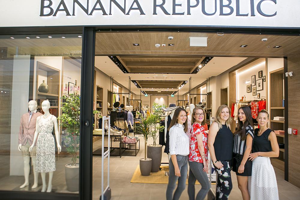 banana-republic-split-45