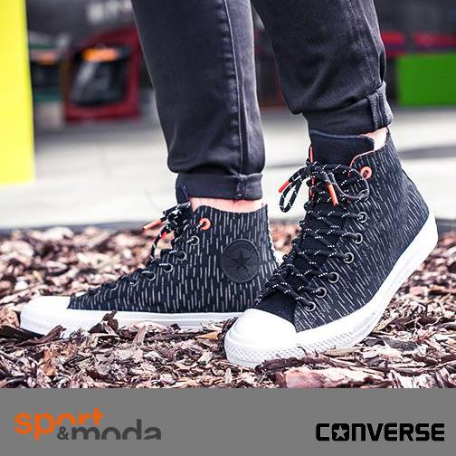 fb-converse-1