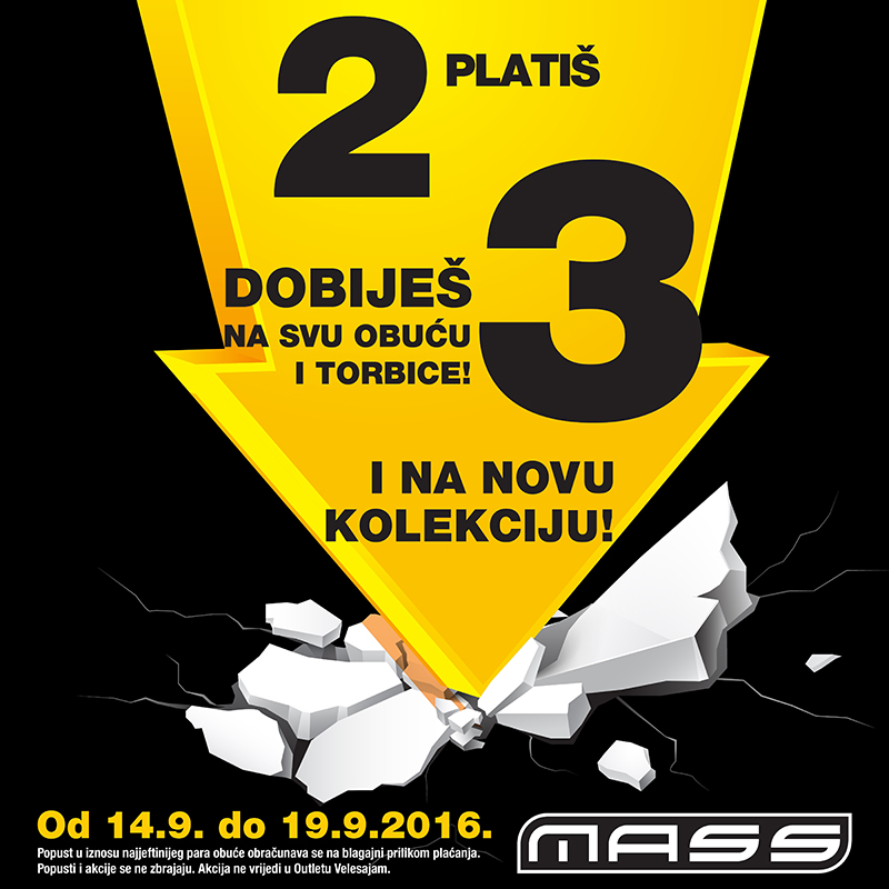 mass-3za2-09-2016-www