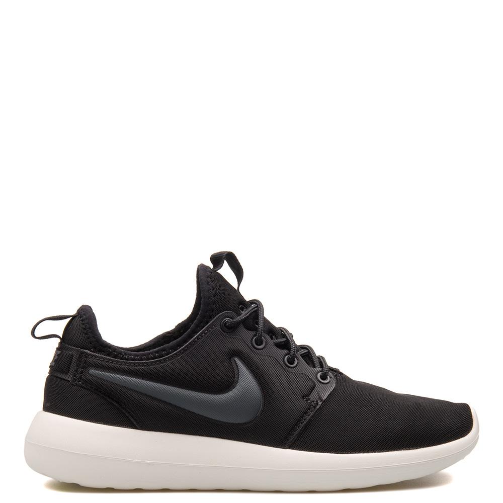 Nike Roshe Two 749 kn (1)